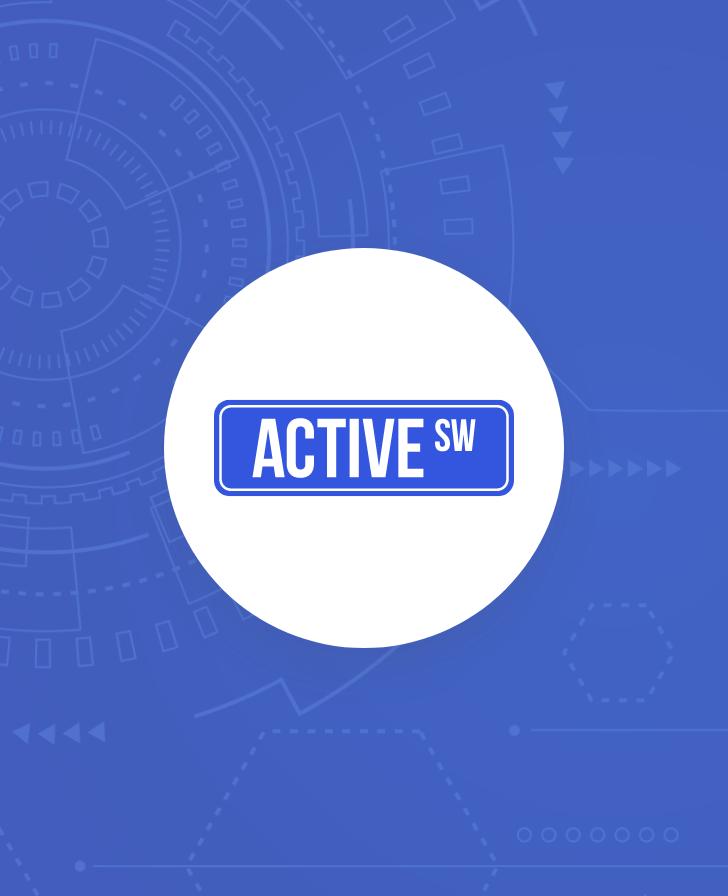Activesw.com