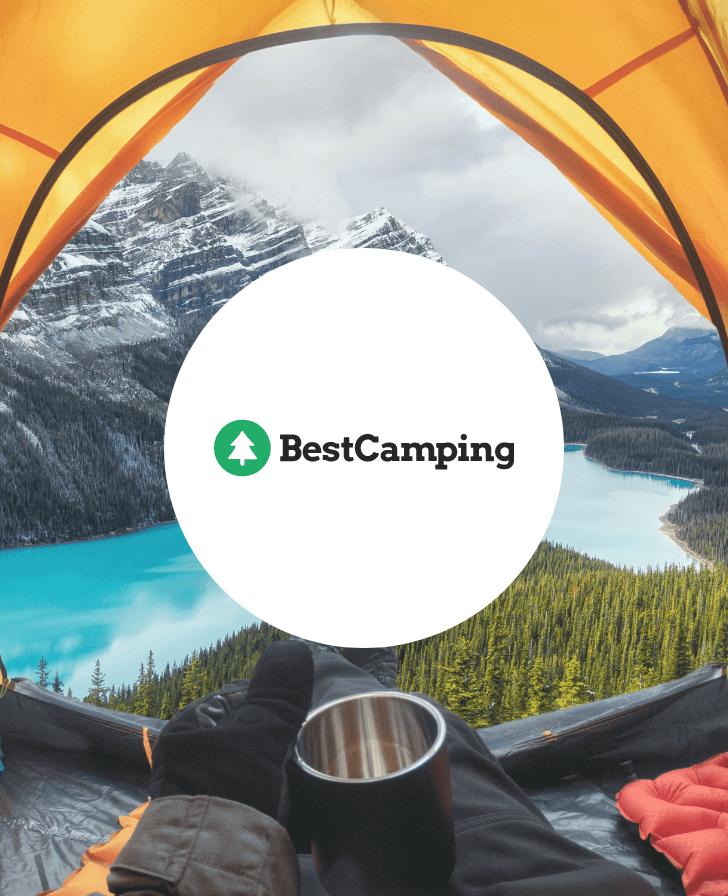 BestCamping.com
