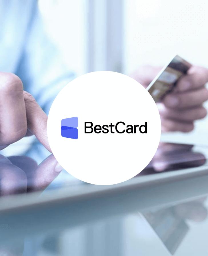 BestCard.com