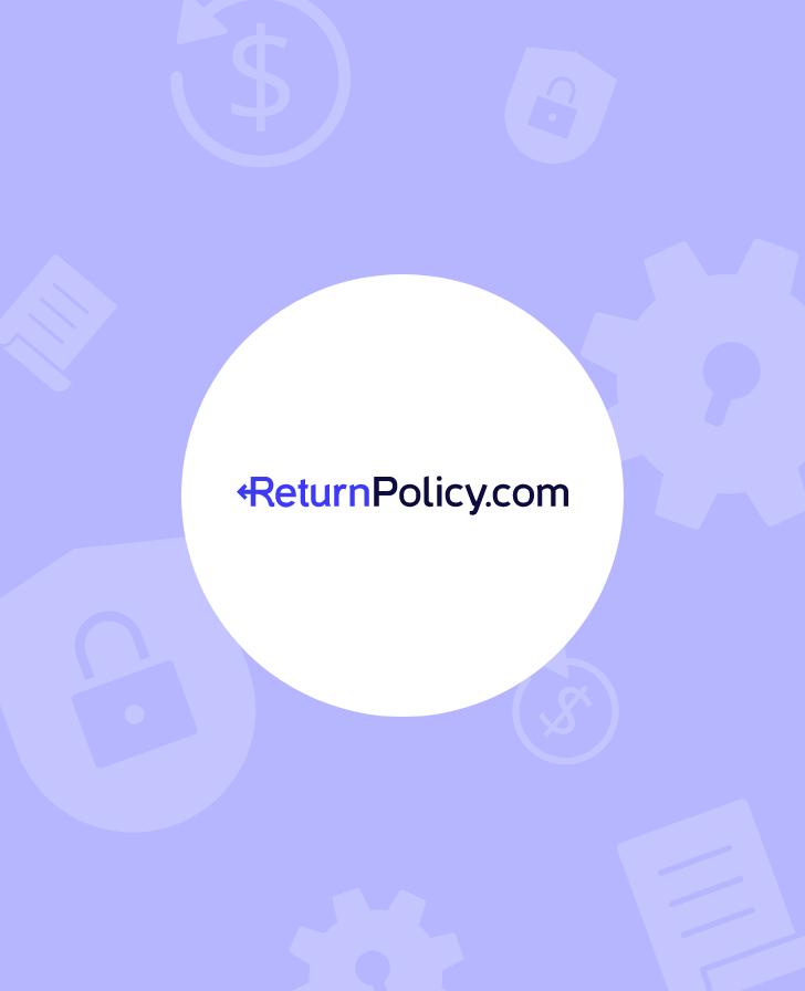 ReturnPolicy.com