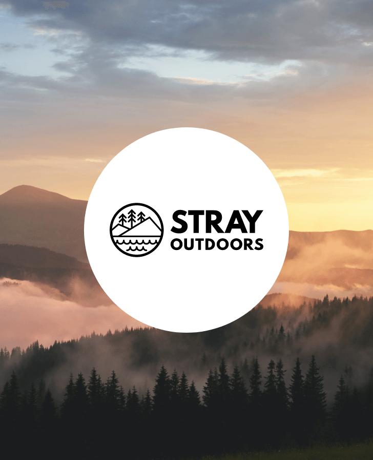StrayOutdoors.com