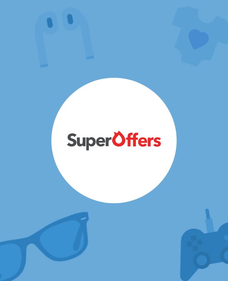 SuperOffers.com